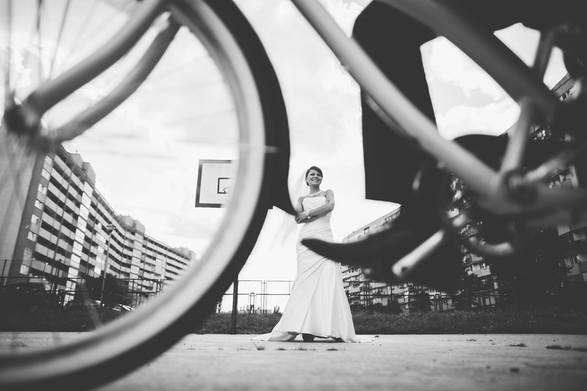 Fotografia_slubna_trojmiasto_57