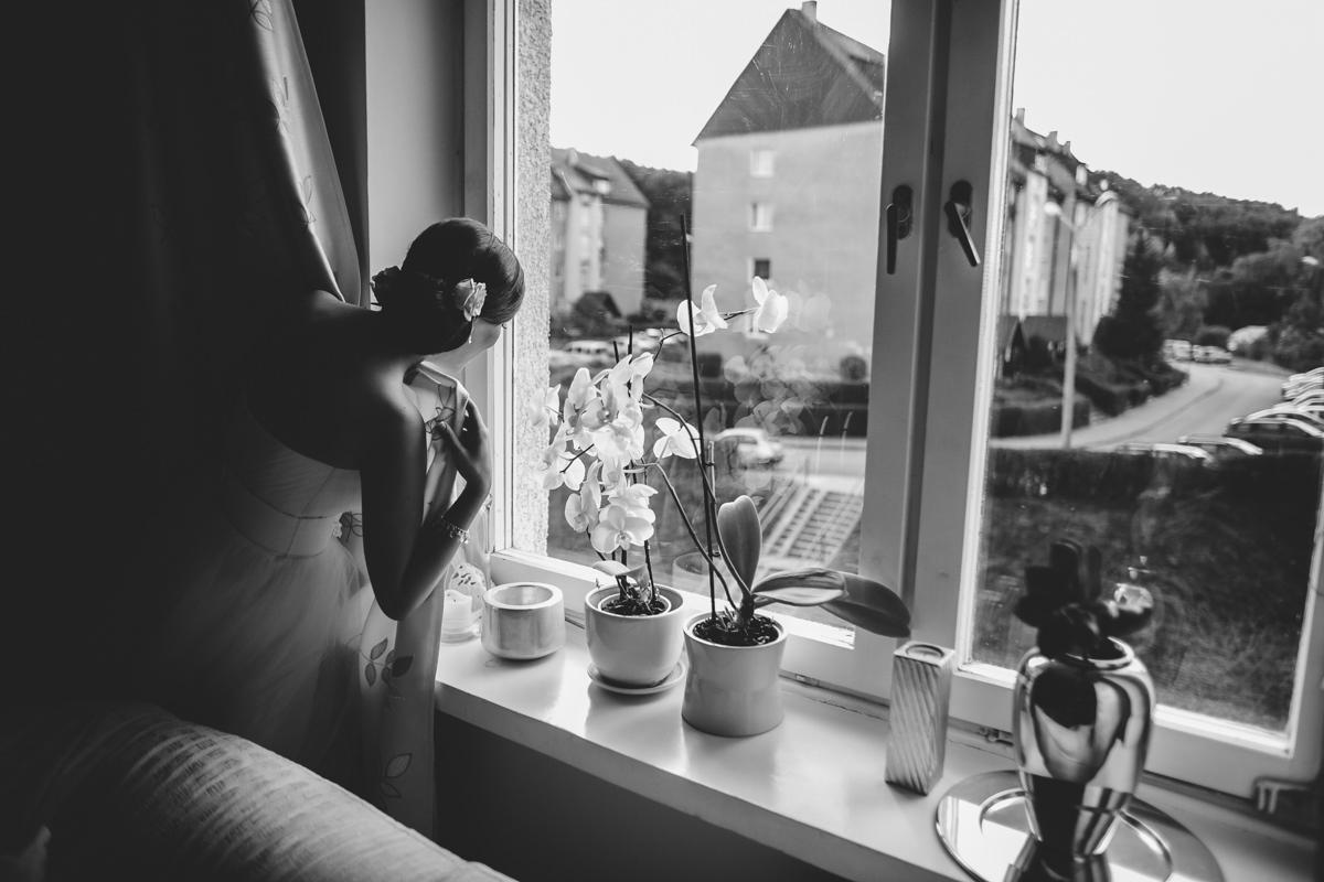 Fotografia_slubna_trojmiasto_64