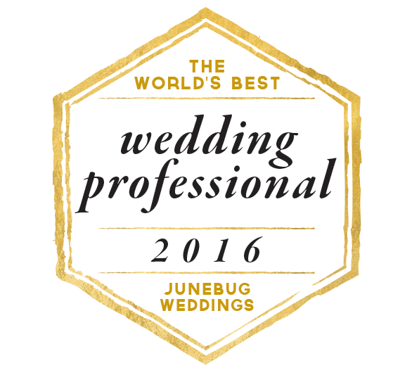 weddingprofessional