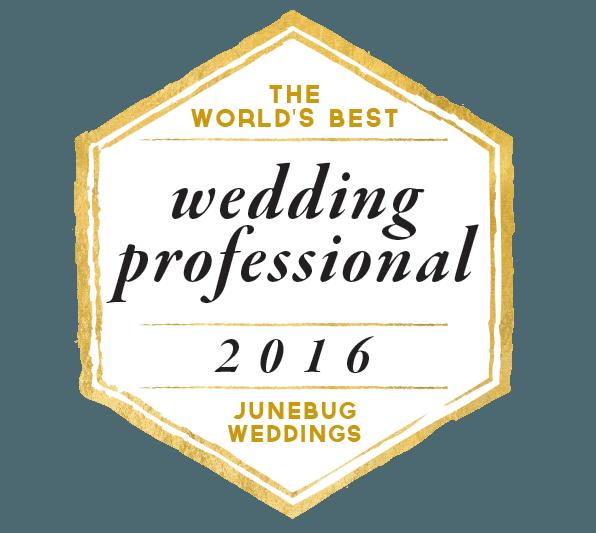 weddingprofessional