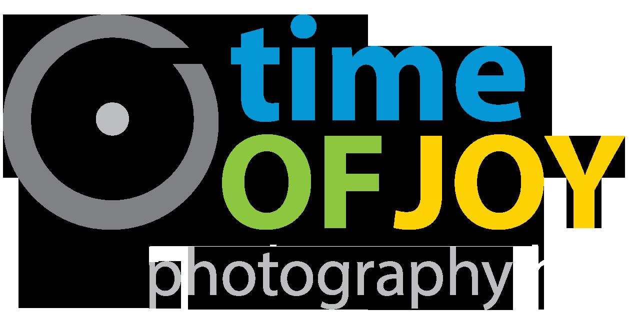 Time Of Joy Photography. Fotografia ślubna Gdańsk