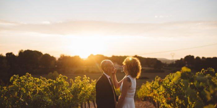 SNEAK PEEK: ANITA & ALEX | WEDDING PHOTOGRAPHER PROVENCE