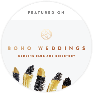 boho featured 300