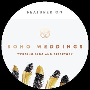 boho featured 300