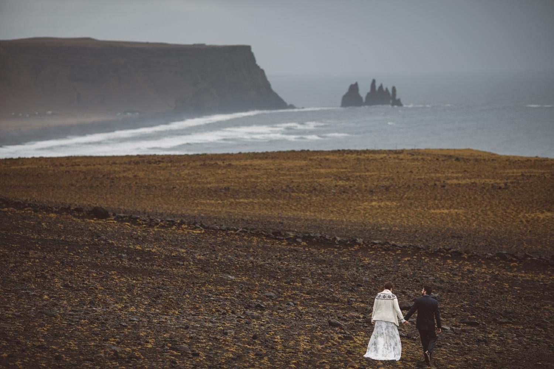 Iceland_wedding_002