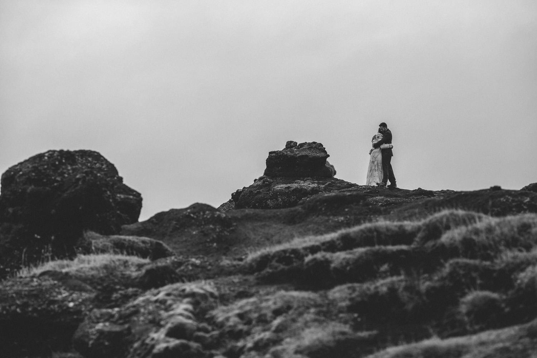 Iceland_wedding_011