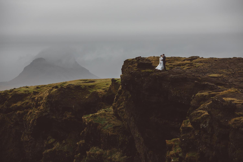 Iceland_wedding_012