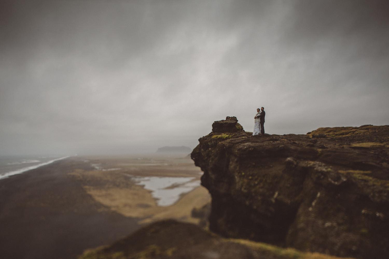 Iceland_wedding_013