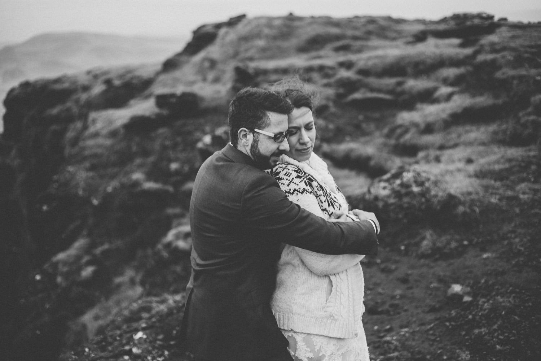 Iceland_wedding_017