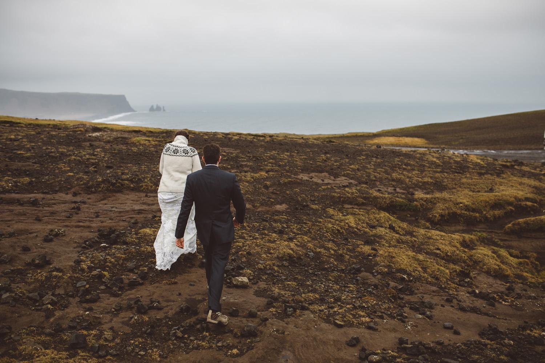 Iceland_wedding_018