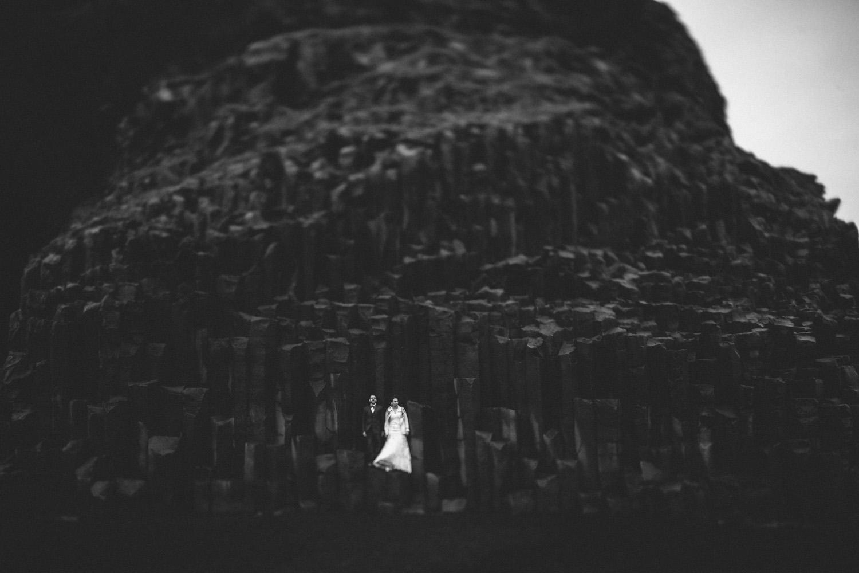 Iceland_wedding_020