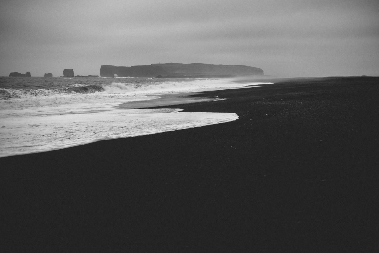 Iceland_wedding_023