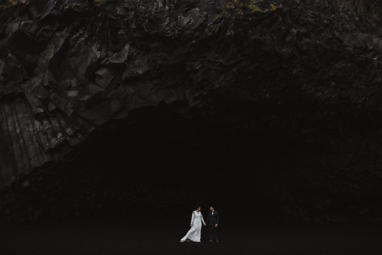Iceland_wedding_025