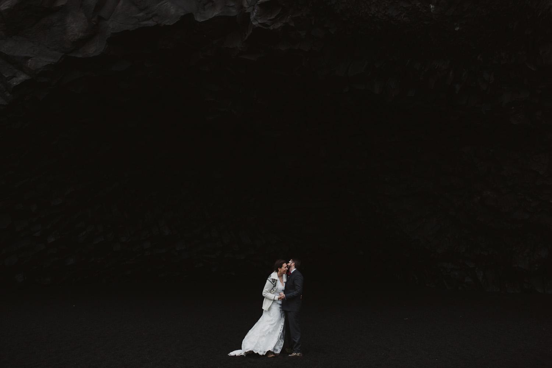 Iceland_wedding_026