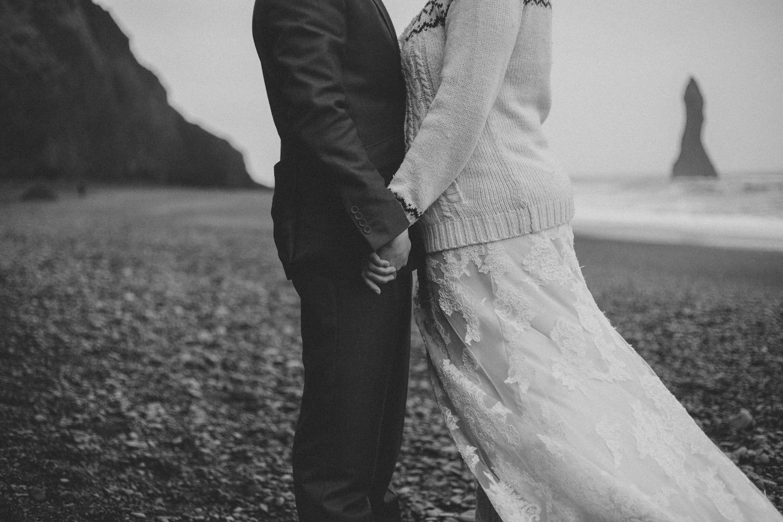 Iceland_wedding_031
