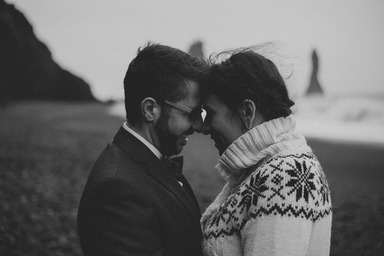 Iceland_wedding_032
