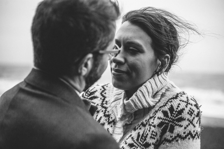 Iceland_wedding_034