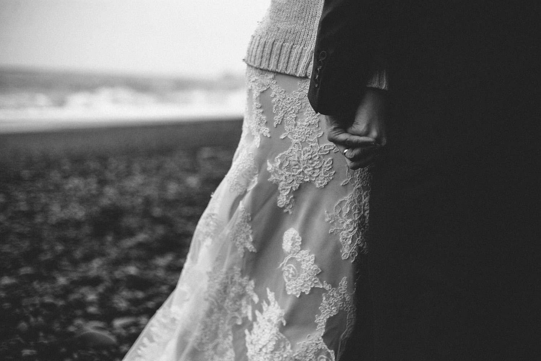 Iceland_wedding_035