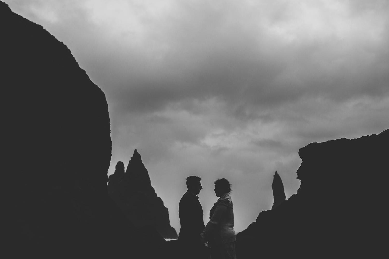 Iceland_wedding_040