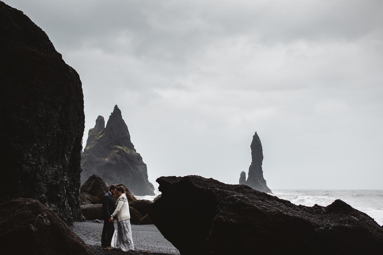 Iceland_wedding_041