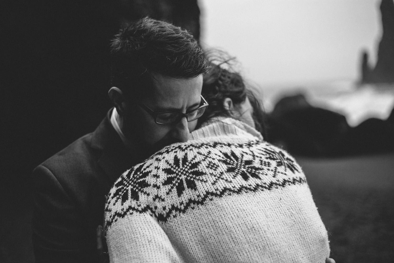 Iceland_wedding_042