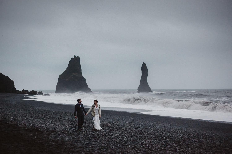 Iceland_wedding_044