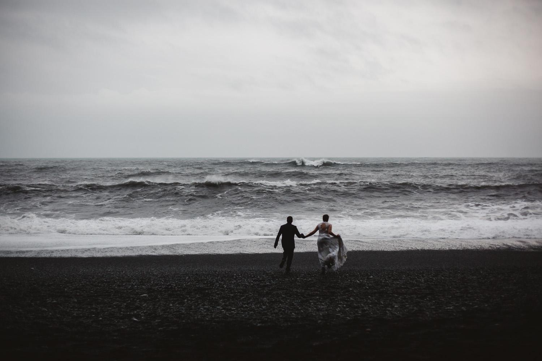 Iceland_wedding_045