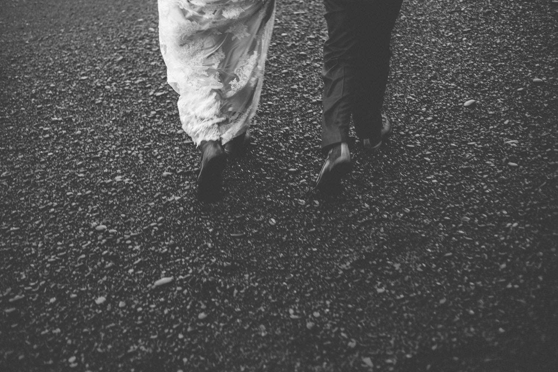 Iceland_wedding_046