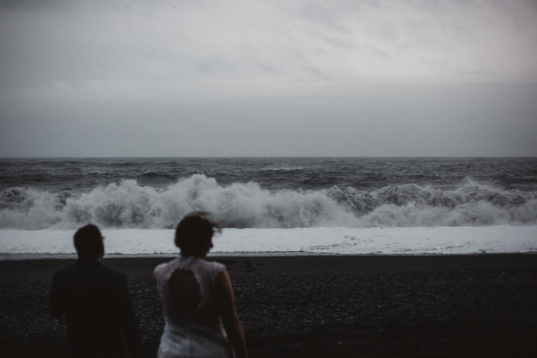 Iceland_wedding_047