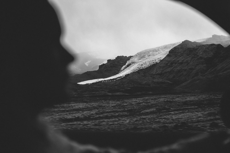 Iceland_wedding_049