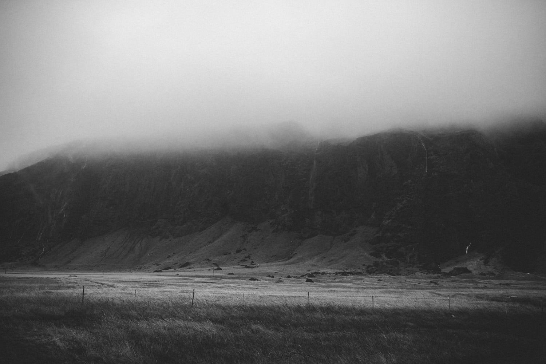 Iceland_wedding_051
