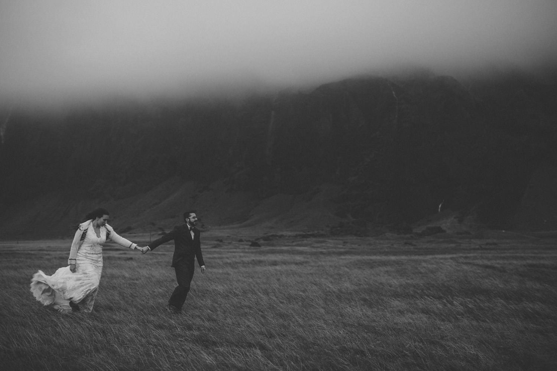 Iceland_wedding_052