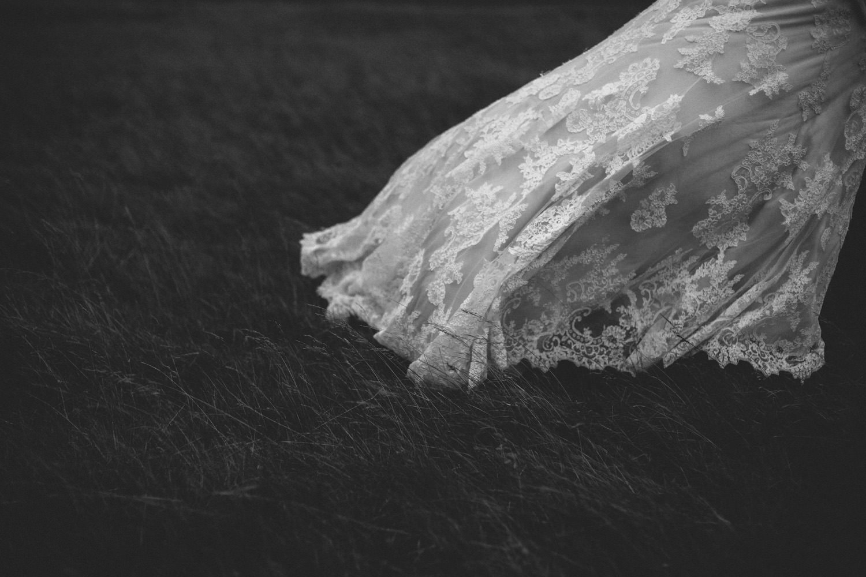 Iceland_wedding_054