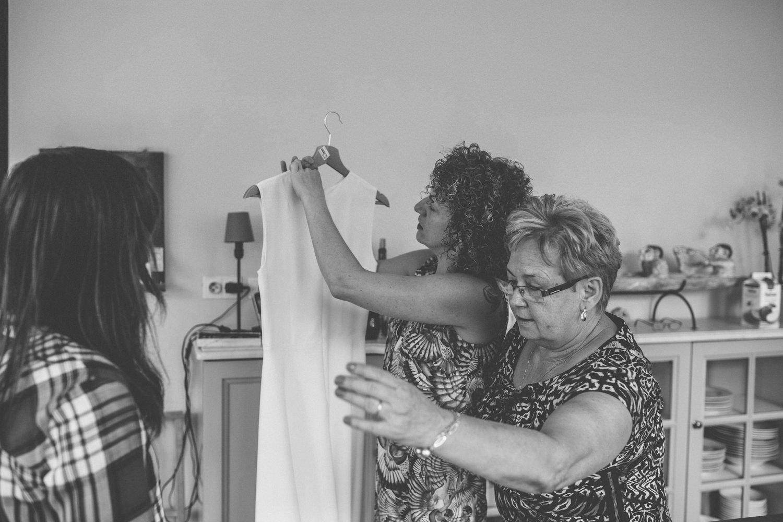 wedding photographer Provence7
