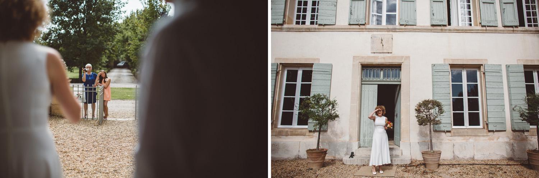 wedding photographer Provence