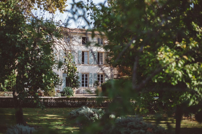 wedding photographer Provence8