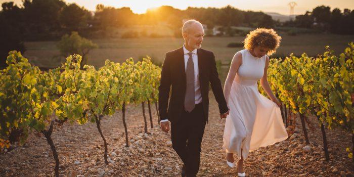 ANITA & ALEX | WEDDING PHOTOGRAPHER PROVENCE