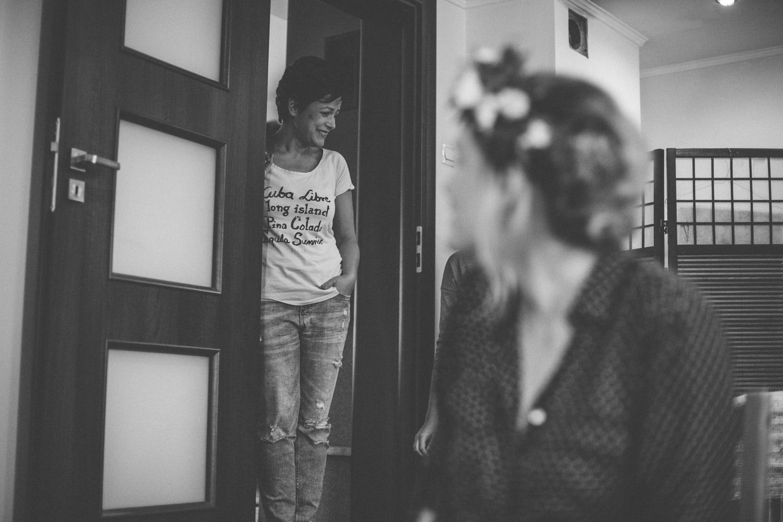 Fotografia_slubna006