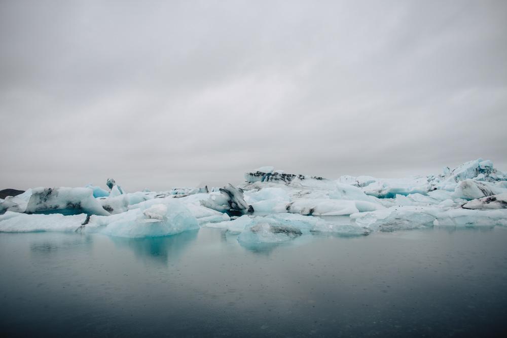 2015_10_16-23_Islandia_A_202