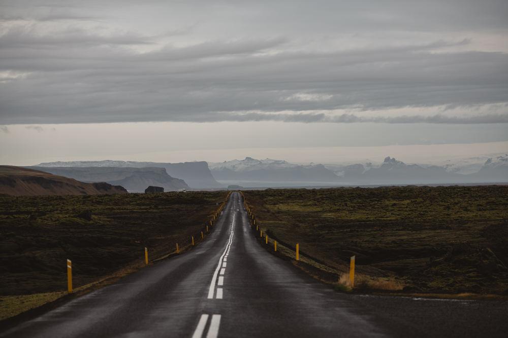 2015_10_16-23_Islandia_A_268