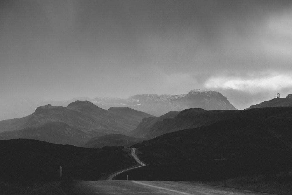 2015_10_16-23_Islandia_A_45