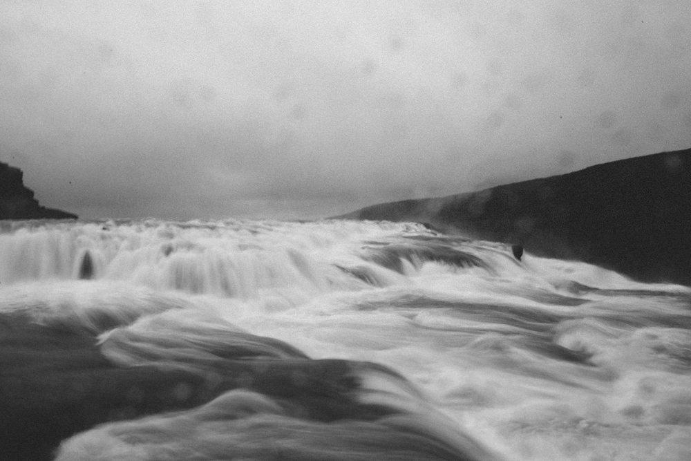 2015_10_16-23_Islandia_A_95