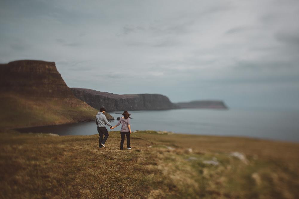 Isle of Skye001