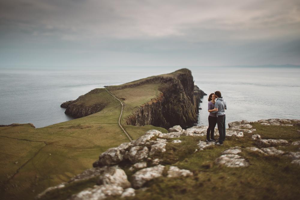 Isle of Skye002