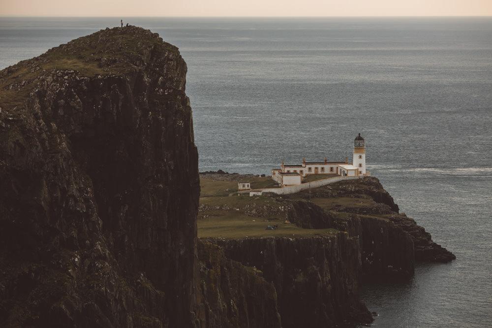 Isle of Skye003