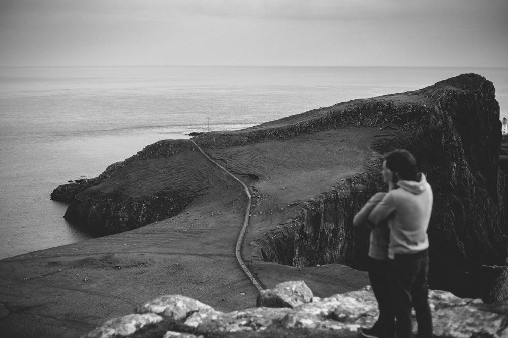 Isle of Skye004