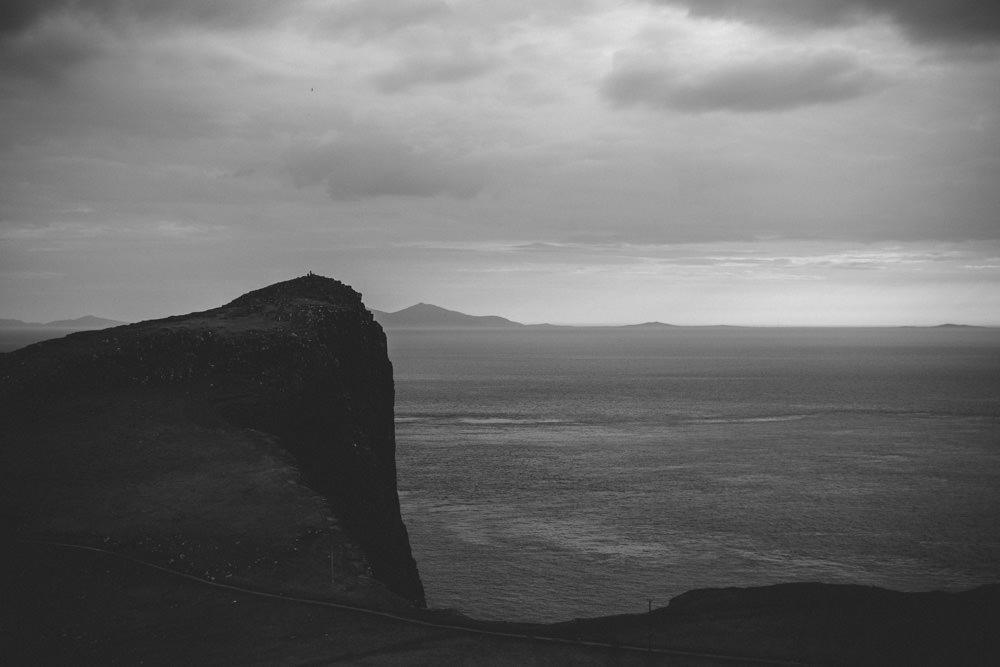 Isle of Skye005