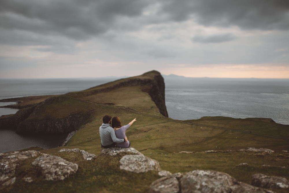 Isle of Skye007