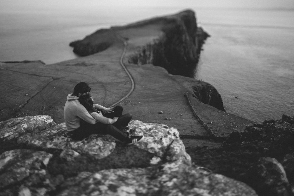 Isle of Skye008