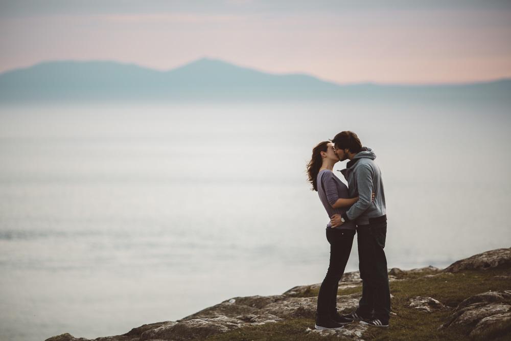 Isle of Skye009
